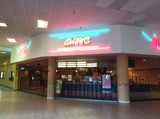 AMC Mall of the Americas 14