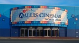 Noarlunga Cinema Centre