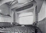 Coronat Theatre