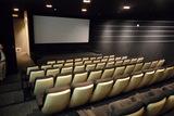 Cinemas Rex