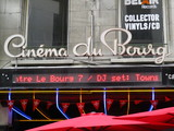 Cinema du Bourg