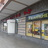 Cinemas Odeon