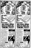 July 15th, 1970 grand opening ads
