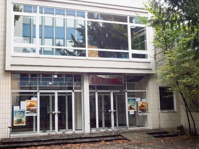 City Kino Berlin
