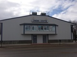 Cinema Centre