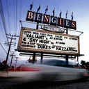 Bengies Drive-In