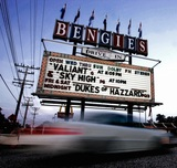 Bengies Drive-In