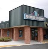 Cambridge Premier Cinema 4
