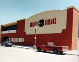 Gallery Cinemas