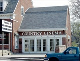 Country Cinema