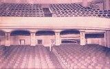 Feeley Auditorium