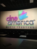 Fun Movie Grill