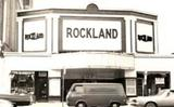 Rockland Theater