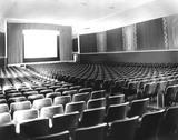 Barberton Lke Theater. Photo credit: Barberton Historical Society
