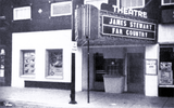 Northwood Theatre