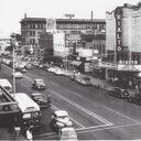 Rialto Theater - Phoenix, AZ about 1950