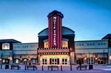 Movie Tavern Providence Town Center