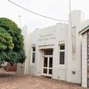 Cranbrook Memorial Hall