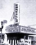 Denville Theater