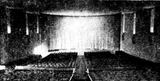 1964 auditorium photo