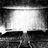 1964 auditorium photo
