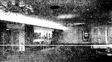 1964 lobby photo