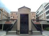 Muenzinger Auditorium