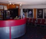 Star City Theatre