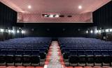 Kino Wisla