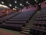 New Phoenix Cinema
