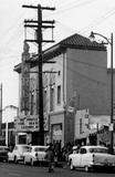 Largo Theatre