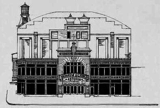 UA Astoria Sixplex