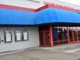 Eagle River Cinema