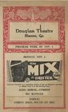 NOVEMBER 1929