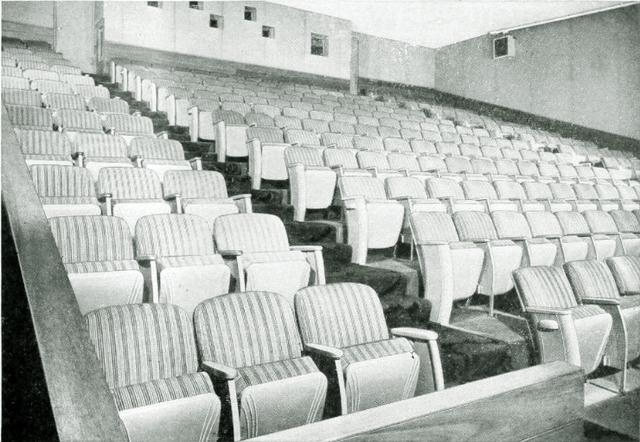 argyle theatre in babylon ny cinema treasures