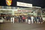 Martin Theater 1973