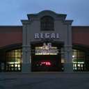 Regal Trussville Stadium 16