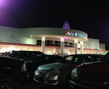 AmStar Stadium 14