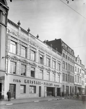 Kristall-Palast