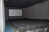 Crockett Cinemas 3