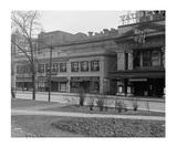 Miles Theater