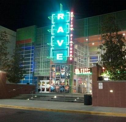 amc patton creek 15 cinema treasures