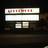 Applewood Cinema
