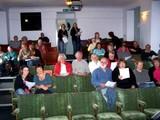 Gable End Theatre