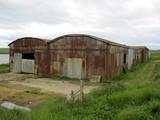 Naval Base Cinema