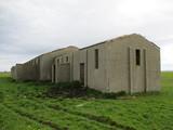 Skeabrae Airfield Cinema