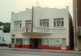 Creston Theatre