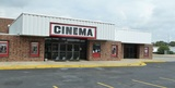 Roanoke Rapids Cinema 1 & 2