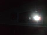 Regal Cinemas Sawgrass 23- IMAX Projectors