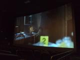 Regal Cinemas Sawgrass 23- IMAX Screen